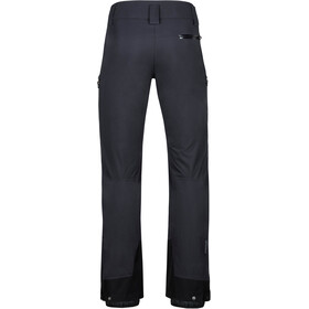 """Marmot M's Refuge Pants Black"""